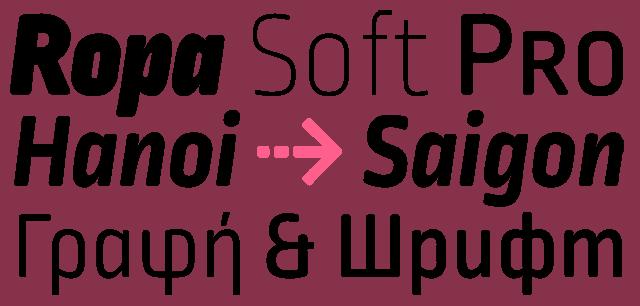 ropa-soft-pro-fonts