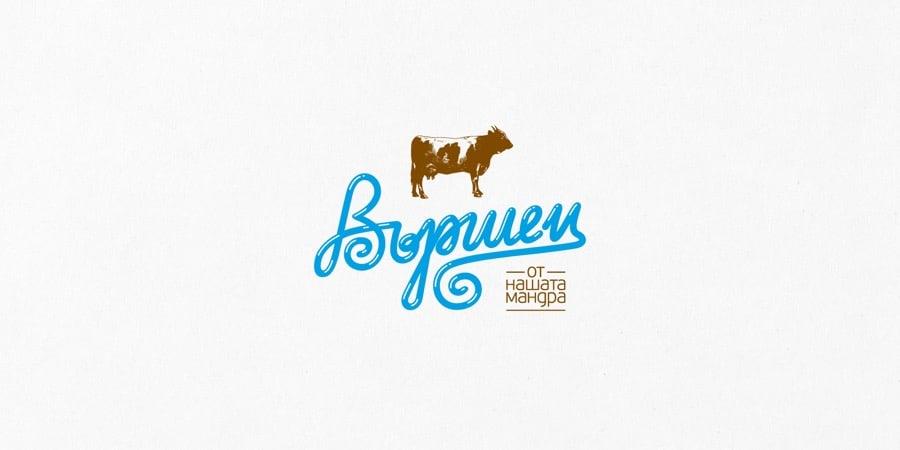 varshets_logotype