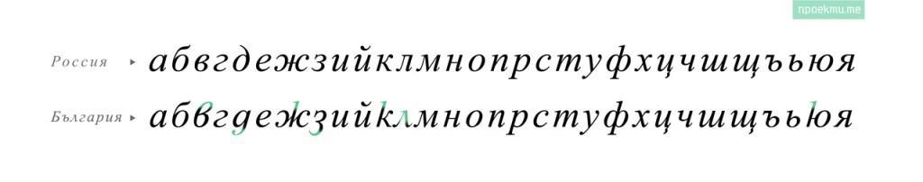 bg_ru_CYRILIC_1